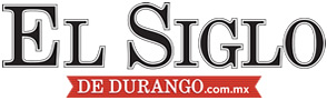 EL Siglo de Durango